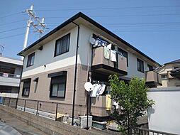 小岩駅 8.6万円