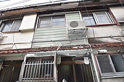 庄内駅 4.5万円