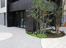 福岡市地下鉄空港線 赤坂駅 徒歩11分の賃貸マンション