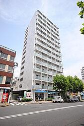 白金高輪駅 11.8万円