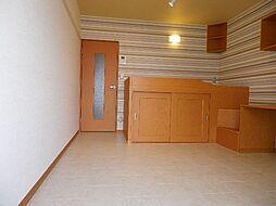 SKY&PLATEAU駅東(スカイ&プラトーエキヒガシ)[306号室]の外観