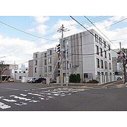 学園前駅 7.3万円