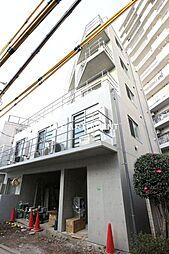 目黒駅 11.9万円