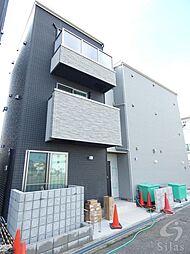 深井駅 5.1万円