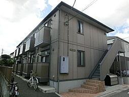 小岩駅 6.7万円