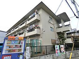 出戸駅 3.5万円
