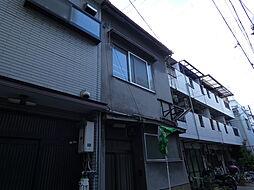 桃谷駅 6.5万円