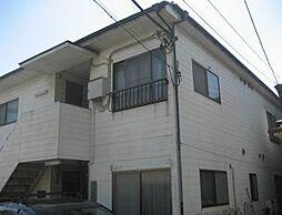 大井町駅 3.9万円