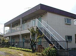 羽村駅 2.9万円
