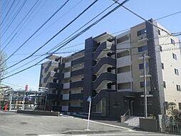 東急田園都市線 青葉台駅 徒歩29分の賃貸マンション