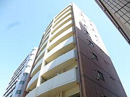 MSビル[6階]の外観