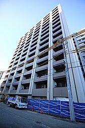 大森海岸駅 19.8万円
