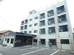 SASAOKA BLD[102号室]の外観