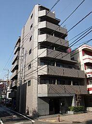 大森駅 7.3万円