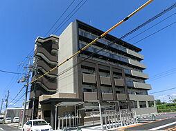 大阪モノレール 沢良宜駅 徒歩12分の賃貸マンション