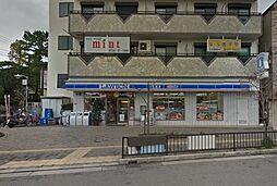 [一戸建] 大阪府羽曳野市高鷲9丁目 の賃貸【/】の外観