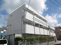 中央線 八王子駅 バス10分 川口川橋下車 徒歩2分
