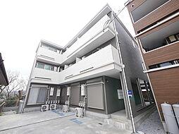 本厚木駅 4.2万円