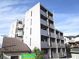 【敷金礼金0円!】JUN平山城