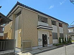 天台駅 5.5万円