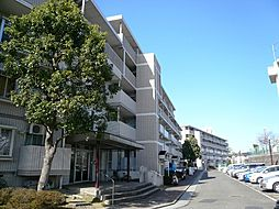 戸塚駅 8.1万円