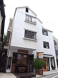 甲陽園駅 2.7万円