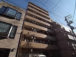 灘駅 4.0万円