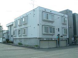 元町駅 1.9万円