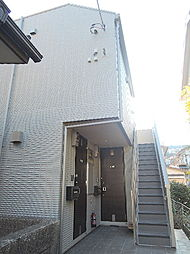 相鉄本線 瀬谷駅 徒歩7分の賃貸マンション