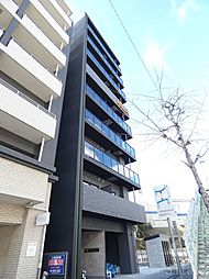 Osaka Metro御堂筋線 江坂駅 徒歩8分の賃貸マンション