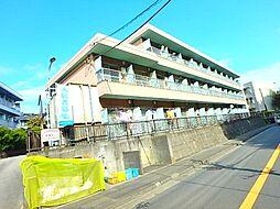 五月台駅 2.9万円