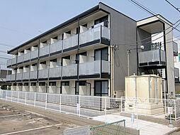 JR総武線 稲毛駅 徒歩6分の賃貸マンション
