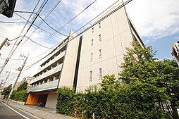 高円寺駅 10.5万円