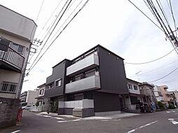 Coconeel Hiratsuka