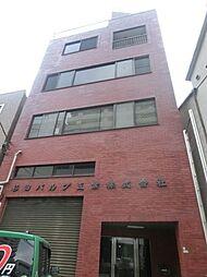 田端駅 22.0万円