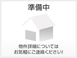 [一戸建] 栃木県宇都宮市上戸祭町 の賃貸【/】の外観