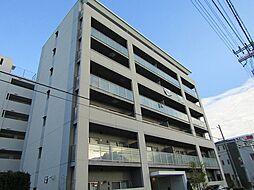 我孫子前駅 8.9万円