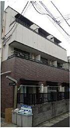 西武新宿線 新井薬師前駅 徒歩5分