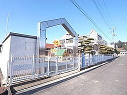 [一戸建] 岡山県倉敷市徳芳 の賃貸【/】の外観
