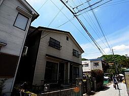 須磨駅 7.7万円
