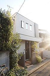 エムエスメゾンshibuya