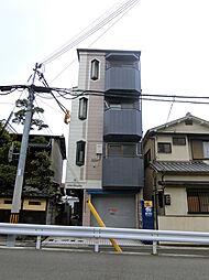 山陽垂水駅 3.5万円