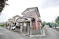 武蔵藤沢駅 7.1万円