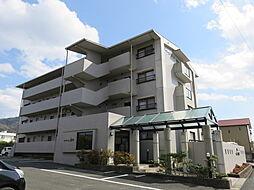 豊橋駅 5.7万円