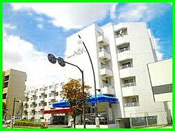 【敷金礼金0円!】京王線 聖蹟桜ヶ丘駅 徒歩7分