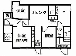茅場町駅 18.0万円