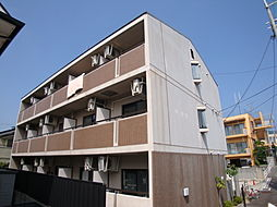 中山観音駅 4.1万円