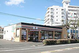 [タウンハウス] 岡山県倉敷市浜町2丁目 の賃貸【/】の外観
