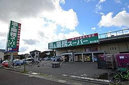 七里駅 11.5万円