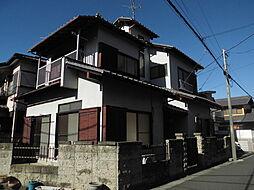 [一戸建] 千葉県流山市向小金1丁目 の賃貸【/】の外観